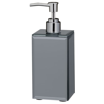 336208-mirror-soap-dispenser-smoke-grey