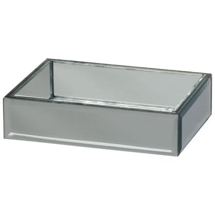 336210-mirror-soap-dish-plain