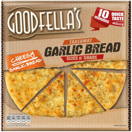 336220-good-fellas-garlic-bread-cheese