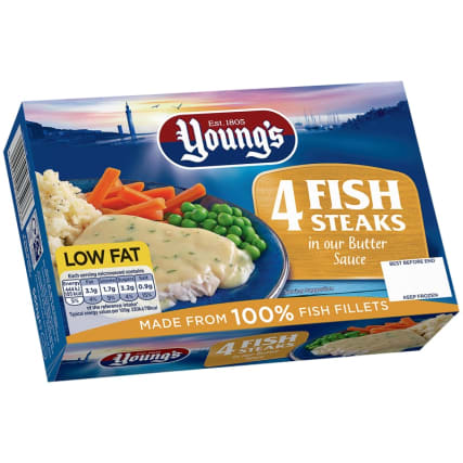 336249-youngs-fish-steaks-in-butter-sauce-4s-2
