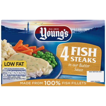 336249-youngs-fish-steaks-in-butter-sauce-4s