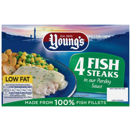 336250-youngs-fish-steaks-in-parsley-sauce-4s