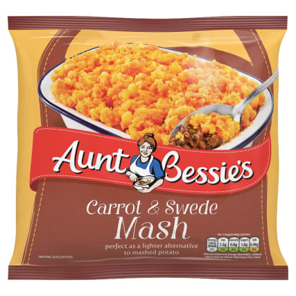 336386-aunt-bessies-carrot-swede-mash-500g