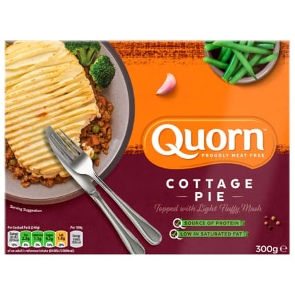 336421-quorn-cottage-pie-300g