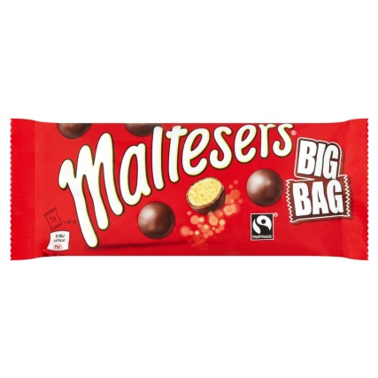 336545-malteasers-big-bag-58