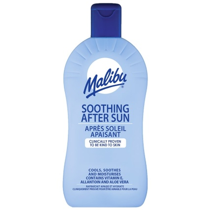 336577-malibu-400ml-aftersun