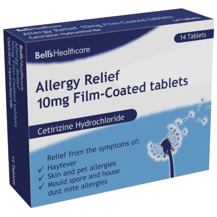 336578-bells-allergy-cetirizine14s
