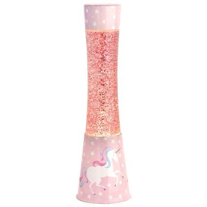 336645-unicorn-glitter-lamp-40cm.jpg