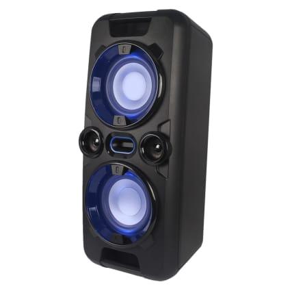 336700-goodmans-mega-speaker-2