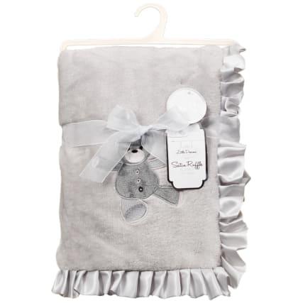 336806-satin-ruffle-blanket-grey