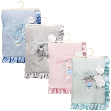 336806-satin-ruffle-blanket-main