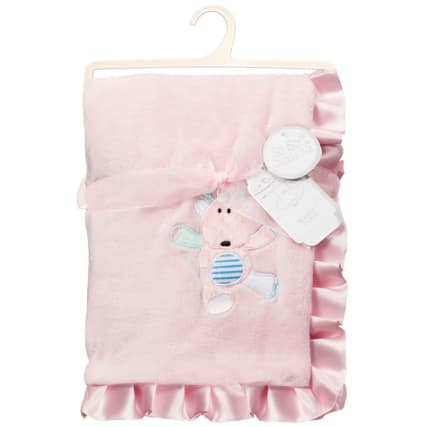 336806-satin-ruffle-blanket-pink