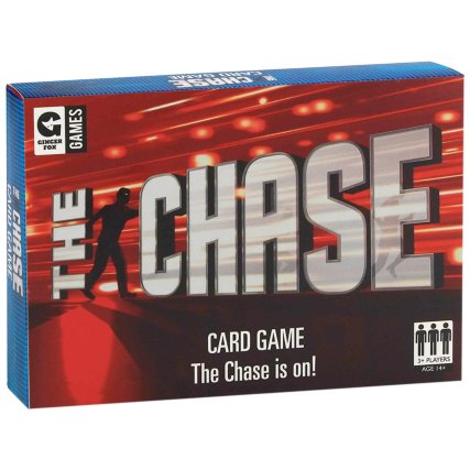 336893-the-chase-card-game1.jpg