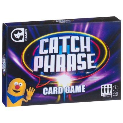 336894-catch-phrase-card-game1.jpg