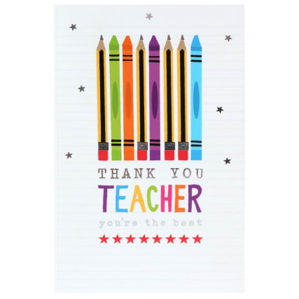 336960-thank-u-teach-best-teacher-thank-you-teacher