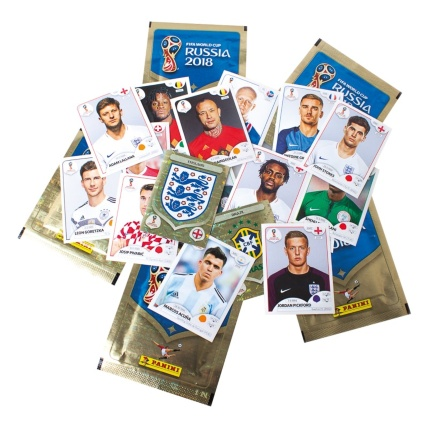 336977-336974-panini-world-cup-2018-sticker-pack