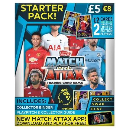 343367-match-attax