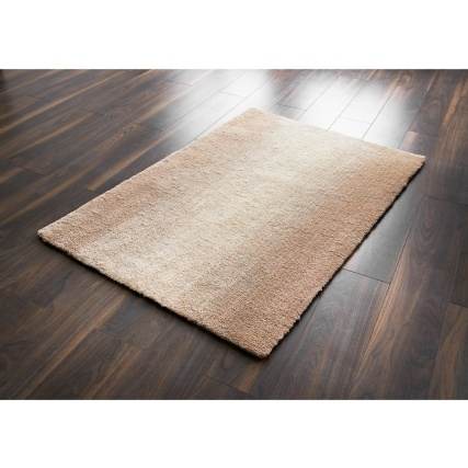 337054-337063-ombre-glitter-rug-beige