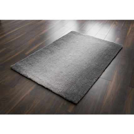 337054-337063-ombre-glitter-rug-grey