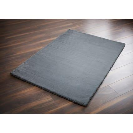 337056-337064-charcoal-luxury-fur-rug