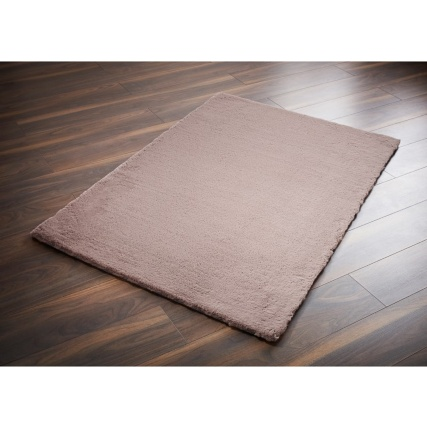 337056-337064-mink-luxury-fur-rug