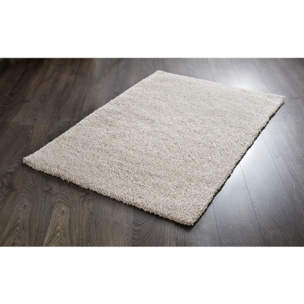 337058-337066-super-soft-rug-beige