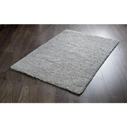 337058-337066-super-soft-rug-grey
