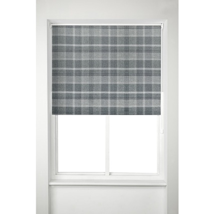 337085-337188--oakland-roller-blind-grey