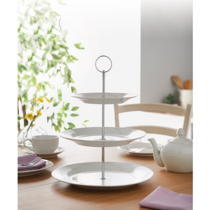337112-3-tier-cake-stand-2