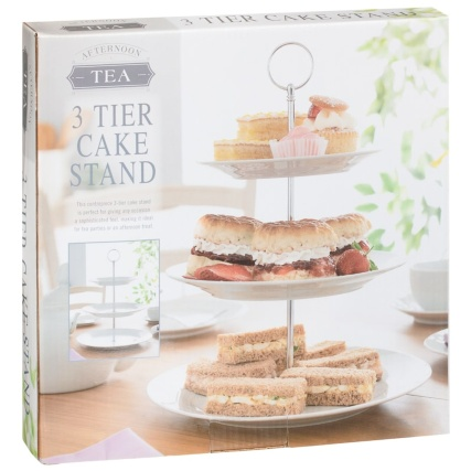 337112-3-tier-cake-stand-3