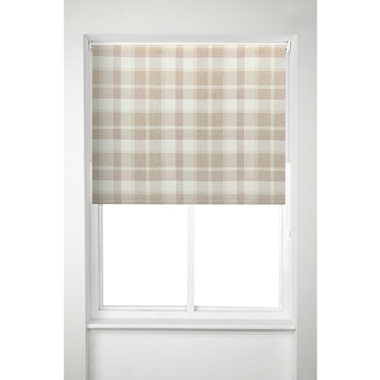 337123-oakland-roller-blind-natural