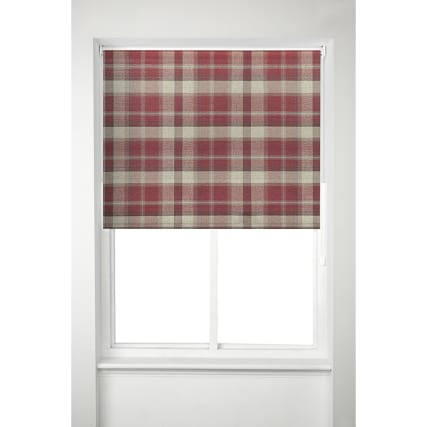 337127-337187--oakland-roller-blind-red