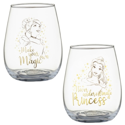 337239-disney-tumbler-glass-set-2