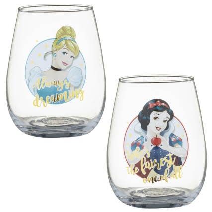 337239-disney-tumbler-glass-set-3