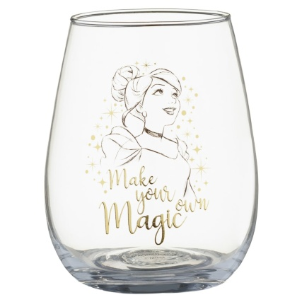 337239-disney-tumbler-glass-set-princess-2-2