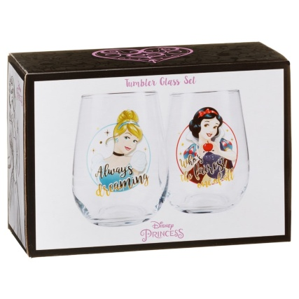 337239-disney-tumbler-glass-set-princess
