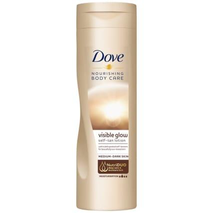 337352-dove-summer-glow-dark-self-tan-lotion