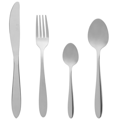 337358-russell-hobbs-berlin-16pc-cutlery-set-with-caddy-3