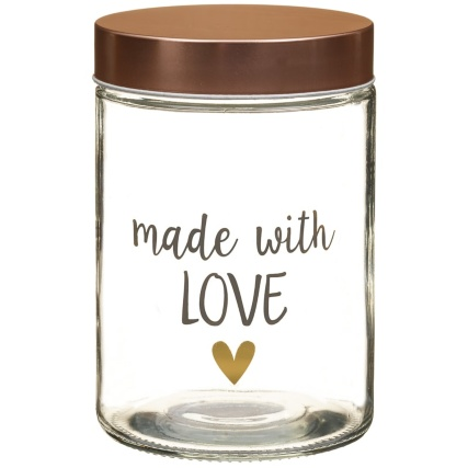 337372-glass-storage-jar-with-copper-lid-made-wth-love-2