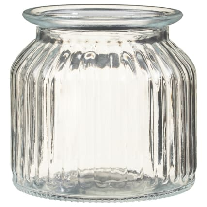 337374-decorative-glass-storage-jar-2