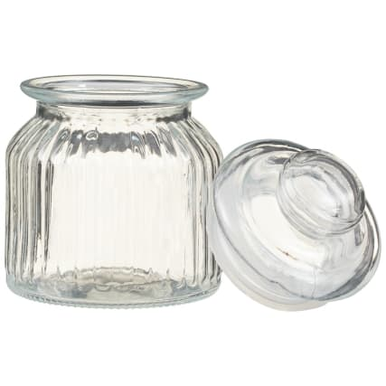 337374-decorative-glass-storage-jar-3