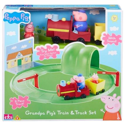 337404-peppa-train-and-track