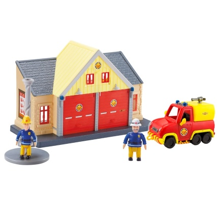 337409-fireman-sam-station-and-venus-2