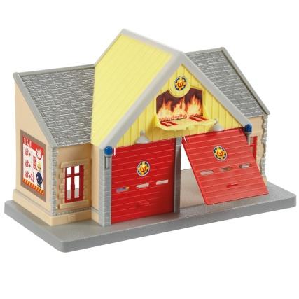 337409-fireman-sam-station-and-venus-3