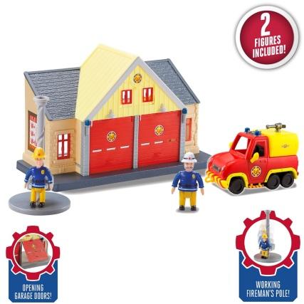 337409-fireman-sam-station-and-venus-5