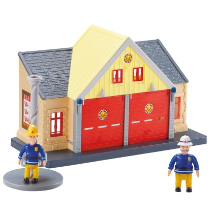 337409-fireman-sam-station-and-venus-6