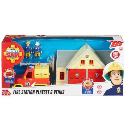 337409-fireman-sam-station-and-venus-7