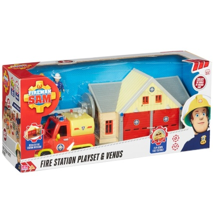 337409-fireman-sam-station-and-venus-8