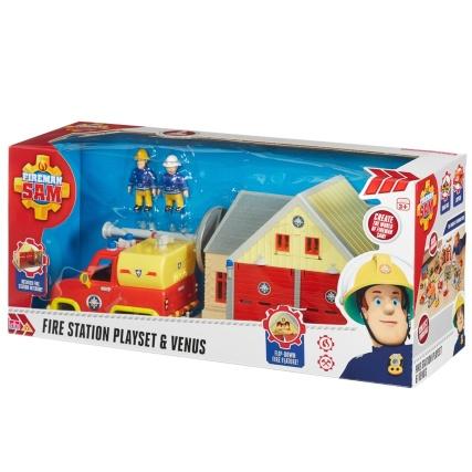 337409-fireman-sam-station-and-venus-9
