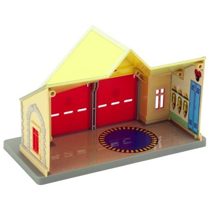 337409-fireman-sam-station-and-venus